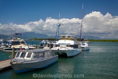 boat;boats;coast;coastal;coastline;coastlines;coasts;Denarau-Island;Denarau-Marina;dock;docks;Fij;Fiji-Islands;foreshore;harbor;harbors;harbour;harbours;hull;hulls;island;islands;jetties;jetty;launch;launches;Malolo-Cat;marina;marinas;mast;masts;Nadi;Pacific;pier;piers;port;Port-Denarau;Port-Denarau-Marina;ports;quay;quays;South-Pacific;Viti-levu;water;waterside;wharf;wharfes;wharves;yacht;yachts