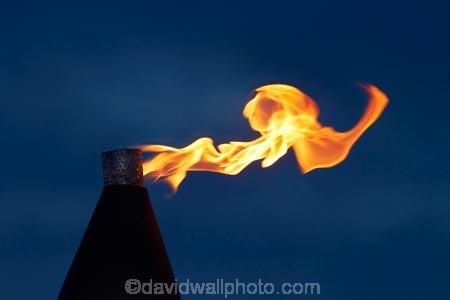 Coral-Coast;Crusoes-Resort;Crusoes-Retreat;Crusoes-Resort;Crusoes-Retreat;Fij;Fiji-Islands;fire;fires;flame;flames;flare;flares;island;islands;kerosene-flares;kerosene-lamp;kerosene-lantern;lamp;lamps;lantern;lanterns;Pacific;South-Pacific;Viti-Levu;Viti-Levu-Is;Viti-Levu-Island