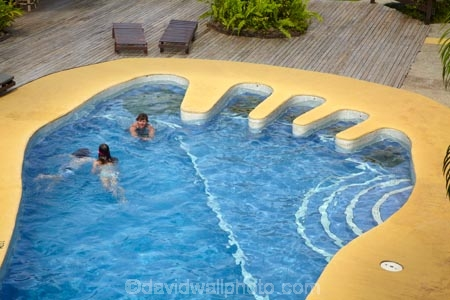 Coral-Coast;Crusoes-Resort;Crusoes-Retreat;Crusoes-Resort;Crusoes-Retreat;Fij;Fiji-Islands;foo;foot-pool;foot-shaped-swimming-pool;footprint;footprint-pool;footprint-pools;footprint-swimming-pool;footprint-swimming-pools;holiday;holiday-resort;holiday-resorts;holidaymaker;holidaymakers;holidays;island;islands;Pacific;Pacific-Island;Pacific-Islands;people;person;pool;pools;resort;resort-hotel;resort-hotels;resorts;South-Pacific;swim;swimmer;swimmers;swimming-pool;swimming-pools;toe;toes;tourism;tourist;tourists;tropical-island;tropical-islands;vacation;vacations;Viti-Levu;Viti-Levu-Is;Viti-Levu-Island