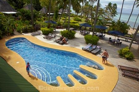 Coral-Coast;Crusoes-Resort;Crusoes-Retreat;Crusoes-Resort;Crusoes-Retreat;Fij;Fiji-Islands;foo;foot-pool;foot-shaped-swimming-pool;footprint;footprint-pool;footprint-pools;footprint-swimming-pool;footprint-swimming-pools;holiday;holiday-resort;holiday-resorts;holidaymaker;holidaymakers;holidays;island;islands;Pacific;Pacific-Island;Pacific-Islands;palm;palm-tree;palm-trees;palms;people;person;pool;pools;resort;resort-hotel;resort-hotels;resorts;South-Pacific;sunbather;sunbathers;swimming-pool;swimming-pools;toe;toes;tropical-island;tropical-islands;vacation;vacations;Viti-Levu;Viti-Levu-Is;Viti-Levu-Island