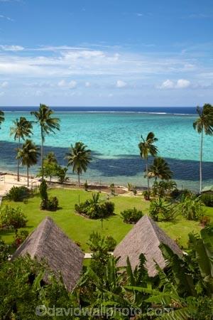 aqua;aquamarine;blue;clean-water;clear-water;coast;coastal;coastline;coastlines;coasts;cobalt-blue;cobalt-ultramarine;cobaltultramarine;Coral-Coast;coral-reef;coral-reefs;Crusoes-Resort;Crusoes-Retreat;Crusoes-Resort;Crusoes-Retreat;Fij;Fiji-Islands;foreshore;holiday;holiday-resort;holiday-resorts;holidays;island;islands;ocean;Pacific;Pacific-Island;Pacific-Islands;palm;palm-tree;palm-trees;palms;reef;reefs;resort;resort-hotel;resort-hotels;resorts;sea;shore;shoreline;shorelines;shores;South-Pacific;teal-blue;thatch;thatched;thatched-roof;thatched-roofs;thatched-rooves;tropical-island;tropical-islands;tropical-reef;tropical-reefs;turquoise;vacation;vacations;Viti-Levu;Viti-Levu-Is;Viti-Levu-Island;water