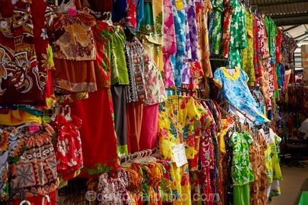 cloth;clothing;clothing-stall;clothing-stalls;colorful;colourful;commerce;commercial;Fij;Fiji-Islands;market;market-place;market-stall;market_place;marketplace;markets;material;Pacific;product;products;retail;retailer;retailers;shop;shopping;shops;South-Pacific;stall;stalls;steet-scene;street-scenes;Suva;Suva-Flea-Market;Viti-Levu;Viti-Levu-Island