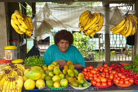 banana;bananas;colorful;colourful;commerce;commercial;female;Fij;Fiji-Islands;Fijian;Fijian-lady;food;food-market;food-markets;food-stall;food-stalls;fruit;fruit-and-vegetables;fruit-market;fruit-markets;lady;market;market-place;market_place;marketplace;markets;Pacific;papaya;papayas;pawpaw;pawpaws;people;person;produce;produce-market;produce-markets;product;products;retail;retailer;retailers;shop;shopping;shops;South-Pacific;stall;stalls;steet-scene;street-scenes;Suva;tomato;tomatoes;Viti-Levu;Viti-Levu-Island;woman