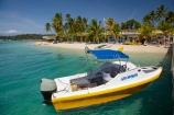 aqua;aquamarine;beach;beaches;blue;boat;boats;clean-water;clear-water;coast;coastal;coastline;coastlines;coasts;cobalt-blue;cobalt-ultramarine;cobaltultramarine;cruise;cruises;Fij;Fiji;Fiji-Islands;foreshore;holiday;holiday-resort;holiday-resorts;holidays;island;islands;launch;launches;Malolo-Lailai-Is;Malolo-Lailai-Island;Malololailai-Is;Malololailai-Island;Mamanuca-Group;Mamanuca-Is;Mamanuca-Island-Group;Mamanuca-Islands;Mamanucas;motorboat;motorboats;ocean;Pacific;Pacific-Island;Pacific-Islands;Plantation-Is;Plantation-Is-Resort;Plantation-Island;Plantation-Island-Resort;pleasure-boat;pleasure-boats;power-boat;power-boats;power_boat;power_boats;powerboat;powerboats;resort;resort-hotel;resort-hotels;resorts;sand;sandy;sea;Sea-Nymph;shore;shoreline;shorelines;shores;South-Pacific;speed-boat;speed-boats;teal-blue;tour-boat;tour-boats;tourism;tourist;tourist-boat;tourist-boats;tropical-island;tropical-islands;turquoise;vacation;vacations;water;yellow