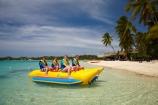 aqua;aquamarine;banana-boat;banana-boats;banana_boat;banana_boats;beach;beaches;blue;boy;boys;brother;brothers;child;children;clean-water;clear-water;coast;coastal;coastline;coastlines;coasts;cobalt-blue;cobalt-ultramarine;cobaltultramarine;Fij;Fiji;Fiji-Islands;foreshore;girl;girls;holiday;holiday-resort;holiday-resorts;holidays;island;islands;kid;kids;little-boy;little-boys;little-girl;little-girls;Malolo-Lailai-Is;Malolo-Lailai-Island;Malololailai-Is;Malololailai-Island;Mamanuca-Group;Mamanuca-Is;Mamanuca-Island-Group;Mamanuca-Islands;Mamanucas;ocean;Pacific;Pacific-Island;Pacific-Islands;people;person;Plantation-Is;Plantation-Is-Resort;Plantation-Island;Plantation-Island-Resort;resort;resort-hotel;resort-hotels;resorts;sand;sandy;sea;shore;shoreline;shorelines;shores;sibling;siblings;sister;sisters;South-Pacific;teal-blue;tourism;tourist;tourists;tropical-island;tropical-islands;turquoise;vacation;vacations;water