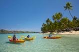 adventure;adventure-tourism;aqua;aquamarine;beach;beaches;beachfront-bure;beachfront-bures;blue;boat;boats;boy;boys;bure;bures;canoe;canoeing;canoes;child;children;clean-water;clear-water;coast;coastal;coastline;coastlines;coasts;cobalt-blue;cobalt-ultramarine;cobaltultramarine;families;family;Fij;Fiji;Fiji-Islands;foreshore;girl;girls;holiday;holiday-accommodation;holiday-resort;holiday-resorts;holidays;island;islands;kayak;kayaker;kayakers;kayaking;kayaks;kid;kids;Malolo-Lailai-Is;Malolo-Lailai-Island;Malololailai-Is;Malololailai-Island;Mamanuca-Group;Mamanuca-Is;Mamanuca-Island-Group;Mamanuca-Islands;Mamanucas;ocean;Pacific;Pacific-Island;Pacific-Islands;paddle;paddler;paddlers;paddling;palm;palm-tree;palm-trees;palms;people;person;Plantation-Is;Plantation-Is-Resort;Plantation-Island;Plantation-Island-Resort;resort;resort-hotel;resort-hotels;resorts;sand;sandy;sea;sea-kayak;sea-kayaker;sea-kayakers;sea-kayaking;sea-kayaks;shore;shoreline;shorelines;shores;South-Pacific;teal-blue;tourism;tourist;tourists;tropical-island;tropical-islands;turquoise;vacation;vacations;water;waterfront-bure;waterfront-bures;yellow