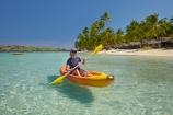 adventure;adventure-tourism;aqua;aquamarine;beach;beaches;beachfront-bure;beachfront-bures;blue;boat;boats;bure;bures;canoe;canoeing;canoes;clean-water;clear-water;coast;coastal;coastline;coastlines;coasts;cobalt-blue;cobalt-ultramarine;cobaltultramarine;female;Fij;Fiji;Fiji-Islands;foreshore;holiday;holiday-accommodation;holiday-resort;holiday-resorts;holidays;island;islands;kayak;kayaker;kayakers;kayaking;kayaks;Malolo-Lailai-Is;Malolo-Lailai-Island;Malololailai-Is;Malololailai-Island;Mamanuca-Group;Mamanuca-Is;Mamanuca-Island-Group;Mamanuca-Islands;Mamanucas;ocean;Pacific;Pacific-Island;Pacific-Islands;paddle;paddler;paddlers;paddling;palm;palm-tree;palm-trees;palms;people;person;Plantation-Is;Plantation-Is-Resort;Plantation-Island;Plantation-Island-Resort;resort;resort-hotel;resort-hotels;resorts;sand;sandy;sea;sea-kayak;sea-kayaker;sea-kayakers;sea-kayaking;sea-kayaks;shore;shoreline;shorelines;shores;South-Pacific;teal-blue;tourism;tourist;tourists;tropical-island;tropical-islands;turquoise;vacation;vacations;water;waterfront-bure;waterfront-bures;woman;women;yellow