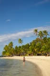 beach;beaches;beachfront-bure;beachfront-bures;bure;bures;coast;coastal;coastline;coastlines;coasts;female;Fij;Fiji;Fiji-Islands;foreshore;girl;girls;holiday;holiday-resort;holiday-resorts;holidays;Malolo-Lailai-Is;Malolo-Lailai-Island;Malololailai-Is;Malololailai-Island;Mamanuca-Group;Mamanuca-Is;Mamanuca-Island-Group;Mamanuca-Islands;Mamanucas;ocean;Pacific;Pacific-Island;Pacific-Islands;palm;palm-tree;palm-trees;palms;paradise;Plantation-Is;Plantation-Is-Resort;Plantation-Island;Plantation-Island-Resort;resort;resort-hotel;resort-hotels;resorts;sand;sandy;sea;shore;shoreline;shorelines;shores;South-Pacific;tropical-island;tropical-islands;vacation;vacations;water;waterfront-bure;waterfront-bures;woman;women