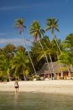 beach;beaches;beachfront-bure;beachfront-bures;bure;bures;coast;coastal;coastline;coastlines;coasts;female;Fij;Fiji;Fiji-Islands;foreshore;girl;girls;holiday;holiday-resort;holiday-resorts;holidays;Malolo-Lailai-Is;Malolo-Lailai-Island;Malololailai-Is;Malololailai-Island;Mamanuca-Group;Mamanuca-Is;Mamanuca-Island-Group;Mamanuca-Islands;Mamanucas;ocean;Pacific;Pacific-Island;Pacific-Islands;palm;palm-frond;palm-fronds;palm-tree;palm-trees;palms;paradise;Plantation-Is;Plantation-Is-Resort;Plantation-Island;Plantation-Island-Resort;resort;resort-hotel;resort-hotels;resorts;sand;sandy;sea;shore;shoreline;shorelines;shores;South-Pacific;tropical-island;tropical-islands;vacation;vacations;water;waterfront-bure;waterfront-bures;woman;women