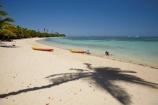beach;beaches;coast;coastal;coastline;coastlines;coasts;family;Fij;Fiji;Fiji-Islands;foreshore;holiday;holiday-resort;holiday-resorts;holidays;kayak;Malolo-Lailai-Is;Malolo-Lailai-Island;Malololailai-Is;Malololailai-Island;Mamanuca-Group;Mamanuca-Is;Mamanuca-Island-Group;Mamanuca-Islands;Mamanucas;ocean;Pacific;Pacific-Island;Pacific-Islands;palm;palm-frond;palm-fronds;palm-shadow;palm-tree;palm-tree-shadow;palm-trees;palms;paradise;Plantation-Is;Plantation-Is-Resort;Plantation-Island;Plantation-Island-Resort;resort;resort-hotel;resort-hotels;resorts;sand;sandy;sea;shadow;shadows;shore;shoreline;shorelines;shores;South-Pacific;tropical-island;tropical-islands;vacation;vacations;water