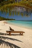 beach;beach-chair;beaches;coast;coastal;coastline;coastlines;coasts;Fij;Fiji;Fiji-Islands;foreshore;holiday;holiday-resort;holiday-resorts;holidays;lounger;loungers;Malolo-Lailai-Is;Malolo-Lailai-Island;Malololailai-Is;Malololailai-Island;Mamanuca-Group;Mamanuca-Is;Mamanuca-Island-Group;Mamanuca-Islands;Mamanucas;ocean;Pacific;Pacific-Island;Pacific-Islands;palm;palm-frond;palm-fronds;palm-tree;palm-trees;palms;Plantation-Is;Plantation-Is-Resort;Plantation-Island;Plantation-Island-Resort;recliner;recliners;resort;resort-hotel;resort-hotels;resorts;sand;sandy;sea;shore;shoreline;shorelines;shores;South-Pacific;sun-chair;sun-chairs;sunchair;sunchairs;tropical-island;tropical-islands;vacation;vacations;water
