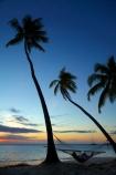 coast;coastal;coastline;coastlines;coasts;dusk;evening;Fij;Fiji;Fiji-Islands;foreshore;hammock;hammocks;holiday;holiday-resort;holiday-resorts;holidays;leisure;Malolo-Lailai-Is;Malolo-Lailai-Island;Malololailai-Is;Malololailai-Island;Mamanuca-Group;Mamanuca-Is;Mamanuca-Island-Group;Mamanuca-Islands;Mamanucas;nightfall;ocean;orange;Pacific;Pacific-Island;Pacific-Islands;palm;palm-frond;palm-fronds;palm-tree;palm-trees;palms;Plantation-Is;Plantation-Is-Resort;Plantation-Island;Plantation-Island-Resort;relaxation;relaxing;resort;resort-hotel;resort-hotels;resorts;sea;shore;shoreline;shorelines;shores;sky;South-Pacific;sunset;sunsets;tropical-island;tropical-islands;twilight;vacation;vacations;water