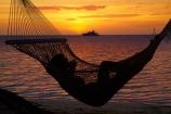 beach;beaches;calm;coast;coastal;coastline;dusk;evening;Fij;Fiji-Islands;hammock;hammocks;holiday;holiday-resort;holiday-resorts;holidays;island;islands;leisure;Malolo-Lailai-Is;Malolo-Lailai-Island;Malololailai-Is;Malololailai-Island;Mamanuca-Is;Mamanuca-Islands;Mamanucas;nightfall;orange;Pacific;Pacific-Island;Pacific-Islands;palm-frond;palm-fronds;placid;Plantation-Is;Plantation-Is-Resort;Plantation-Island;Plantation-Island-Resort;quiet;reflection;reflections;relaxation;relaxing;resort;resort-hotel;resort-hotels;resorts;sand;sandy;serene;shore;shoreline;sky;smooth;South-Pacific;still;sunset;sunsets;tranquil;tropical-island;tropical-islands;twilight;vacation;vacations;water