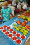 chile;chiles;colorful;colourful;commerce;commercial;female;Fij;Fiji-Islands;Fijian-ladies;Fijian-women;food;food-market;food-markets;food-stall;food-stalls;fruit;fruit-and-vegetables;fruit-market;fruit-markets;island;islands;mango;mangoes;market;market-place;market_place;marketplace;markets;Nadi;Nadi-Market;Nadi-Markets;Nadi-Produce-Market;Nadi-Produce-Markets;Pacific;people;person;produce;produce-market;produce-markets;product;products;retail;retailer;retailers;shop;shopping;shops;South-Pacific;stall;stalls;steet-scene;street-scenes;tomato;tomatoes;Viti-levu