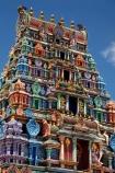 colorful;colourful;Dravidian-architecture;faith;Fij;Fiji-Islands;Hindu-Temple;Hindu-Temples;island;islands;Nadi;Pacific;place-of-worship;places-of-worship;religion;religions;religious;South-Pacific;Sri-Siva-Subramaniya-Hindu-temple;Sri-Siva-Subramaniya-Swami-Temple;Sri-Siva-Subramaniya-temple;temple;temples;Viti-levu