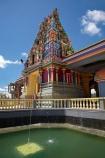 colorful;colourful;Dravidian-architecture;faith;Fij;Fiji-Islands;fountain;fountains;Hindu-Temple;Hindu-Temples;island;islands;Nadi;Pacific;place-of-worship;places-of-worship;religion;religions;religious;South-Pacific;Sri-Siva-Subramaniya-Hindu-temple;Sri-Siva-Subramaniya-Swami-Temple;Sri-Siva-Subramaniya-temple;temple;temples;Viti-levu