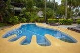 Coral-Coast;Crusoes-Resort;Crusoes-Retreat;Crusoes-Resort;Crusoes-Retreat;Fij;Fiji-Islands;foo;foot-pool;foot-shaped-swimming-pool;footprint;footprint-pool;footprint-pools;footprint-swimming-pool;footprint-swimming-pools;holiday;holiday-resort;holiday-resorts;holidays;island;islands;Pacific;Pacific-Island;Pacific-Islands;palm;palm-tree;palm-trees;palms;pool;pools;resort;resort-hotel;resort-hotels;resorts;South-Pacific;swimming-pool;swimming-pools;toe;toes;tropical-island;tropical-islands;vacation;vacations;Viti-Levu;Viti-Levu-Is;Viti-Levu-Island