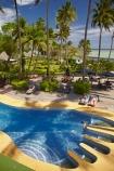 Coral-Coast;Crusoes-Resort;Crusoes-Retreat;Crusoes-Resort;Crusoes-Retreat;Fij;Fiji-Islands;foo;foot-pool;foot-shaped-swimming-pool;footprint;footprint-pool;footprint-pools;footprint-swimming-pool;footprint-swimming-pools;holiday;holiday-resort;holiday-resorts;holidaymaker;holidaymakers;holidays;island;islands;Pacific;Pacific-Island;Pacific-Islands;palm;palm-tree;palm-trees;palms;people;person;pool;pools;resort;resort-hotel;resort-hotels;resorts;South-Pacific;sunbather;sunbathers;swimming-pool;swimming-pools;toe;toes;tourism;tourist;tourists;tropical-island;tropical-islands;vacation;vacations;Viti-Levu;Viti-Levu-Is;Viti-Levu-Island