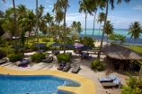 Cocos-Bar;Cocos-Bar;Coral-Coast;Crusoes-Resort;Crusoes-Retreat;Crusoes-Resort;Crusoes-Retreat;Fij;Fiji-Islands;foo;foot-pool;foot-shaped-swimming-pool;footprint;footprint-pool;footprint-pools;footprint-swimming-pool;footprint-swimming-pools;holiday;holiday-resort;holiday-resorts;holidaymaker;holidaymakers;holidays;island;islands;Pacific;Pacific-Island;Pacific-Islands;palm;palm-tree;palm-trees;palms;people;person;pool;pools;resort;resort-hotel;resort-hotels;resorts;South-Pacific;sunbather;sunbathers;swimming-pool;swimming-pools;tourism;tourist;tourists;tropical-island;tropical-islands;vacation;vacations;Viti-Levu;Viti-Levu-Is;Viti-Levu-Island