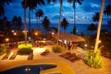 Cocos-Bar;Cocos-Bar;Coral-Coast;Crusoes-Resort;Crusoes-Retreat;Crusoes-Resort;Crusoes-Retreat;dusk;evening;Fij;Fiji-Islands;foo;foot-pool;foot-shaped-swimming-pool;footprint;footprint-pool;footprint-pools;footprint-swimming-pool;footprint-swimming-pools;holiday;holiday-resort;holiday-resorts;holidays;island;islands;light;lights;night;night-time;Pacific;Pacific-Island;Pacific-Islands;palm;palm-tree;palm-trees;palms;pool;pools;resort;resort-hotel;resort-hotels;resorts;South-Pacific;swimming-pool;swimming-pools;tropical-island;tropical-islands;twilight;vacation;vacations;Viti-Levu;Viti-Levu-Is;Viti-Levu-Island