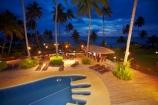Cocos-Bar;Cocos-Bar;Coral-Coast;Crusoes-Resort;Crusoes-Retreat;Crusoes-Resort;Crusoes-Retreat;dusk;evening;Fij;Fiji-Islands;foo;foot-pool;foot-shaped-swimming-pool;footprint;footprint-pool;footprint-pools;footprint-swimming-pool;footprint-swimming-pools;holiday;holiday-resort;holiday-resorts;holidays;island;islands;light;lights;night;night-time;Pacific;Pacific-Island;Pacific-Islands;palm;palm-tree;palm-trees;palms;pool;pools;resort;resort-hotel;resort-hotels;resorts;South-Pacific;swimming-pool;swimming-pools;toe;toes;tropical-island;tropical-islands;twilight;vacation;vacations;Viti-Levu;Viti-Levu-Is;Viti-Levu-Island