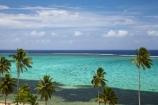 aqua;aquamarine;blue;clean-water;clear-water;coast;coastal;coastline;coastlines;coasts;cobalt-blue;cobalt-ultramarine;cobaltultramarine;coconut-palm;coconut-palm-tree;coconut-palm-trees;coconut-palms;Coral-Coast;coral-reef;coral-reefs;Crusoes-Resort;Crusoes-Retreat;Crusoes-Resort;Crusoes-Retreat;Fij;Fiji-Islands;foreshore;holiday;holiday-resort;holiday-resorts;holidays;island;islands;ocean;Pacific;Pacific-Island;Pacific-Islands;palm;palm-tree;palm-trees;palms;reef;reefs;resort;resorts;sea;shore;shoreline;shorelines;shores;South-Pacific;teal-blue;tropical-island;tropical-islands;tropical-reef;tropical-reefs;turquoise;vacation;vacations;Viti-Levu;Viti-Levu-Is;Viti-Levu-Island;water