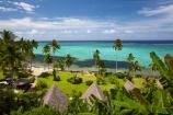 aqua;aquamarine;blue;clean-water;clear-water;coast;coastal;coastline;coastlines;coasts;cobalt-blue;cobalt-ultramarine;cobaltultramarine;coconut-palm;coconut-palm-tree;coconut-palm-trees;coconut-palms;Coral-Coast;coral-reef;coral-reefs;Crusoes-Resort;Crusoes-Retreat;Crusoes-Resort;Crusoes-Retreat;Fij;Fiji-Islands;foreshore;holiday;holiday-resort;holiday-resorts;holidays;island;islands;ocean;Pacific;Pacific-Island;Pacific-Islands;palm;palm-tree;palm-trees;palms;reef;reefs;resort;resort-hotel;resort-hotels;resorts;sea;shore;shoreline;shorelines;shores;South-Pacific;teal-blue;thatch;thatched;thatched-roof;thatched-roofs;thatched-rooves;tropical-island;tropical-islands;tropical-reef;tropical-reefs;turquoise;vacation;vacations;Viti-Levu;Viti-Levu-Is;Viti-Levu-Island;water