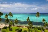 aqua;aquamarine;blue;clean-water;clear-water;coast;coastal;coastline;coastlines;coasts;cobalt-blue;cobalt-ultramarine;cobaltultramarine;coconut-palm;coconut-palm-tree;coconut-palm-trees;coconut-palms;Coral-Coast;coral-reef;coral-reefs;Crusoes-Resort;Crusoes-Retreat;Crusoes-Resort;Crusoes-Retreat;Fij;Fiji-Islands;foreshore;holiday;holiday-resort;holiday-resorts;holidays;island;islands;ocean;Pacific;Pacific-Island;Pacific-Islands;palm;palm-tree;palm-trees;palms;reef;reefs;resort;resorts;sea;shore;shoreline;shorelines;shores;South-Pacific;teal-blue;tennis-court;tennis-courts;tropical-island;tropical-islands;tropical-reef;tropical-reefs;turquoise;vacation;vacations;Viti-Levu;Viti-Levu-Is;Viti-Levu-Island;water