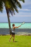 aqua;aquamarine;blue;clean-water;clear-water;coast;coastal;coastline;coastlines;coasts;cobalt-blue;cobalt-ultramarine;cobaltultramarine;coconut-palm;coconut-palm-tree;coconut-palm-trees;coconut-palms;Coral-Coast;coral-reef;coral-reefs;Crusoes-Resort;Crusoes-Retreat;Crusoes-Resort;Crusoes-Retreat;female;Fij;Fiji-Islands;foreshore;grass-court;holiday;holiday-resort;holiday-resorts;holidays;island;islands;ocean;Pacific;Pacific-Island;Pacific-Islands;palm;palm-tree;palm-trees;palms;people;person;playing-tennis;reef;reefs;resort;resorts;sea;shore;shoreline;shorelines;shores;South-Pacific;sport;teal-blue;tennis;tennis-court;tennis-courts;tourism;tourist;tourists;tropical-island;tropical-islands;tropical-reef;tropical-reefs;turquoise;vacation;vacations;Viti-Levu;Viti-Levu-Is;Viti-Levu-Island;water;woman