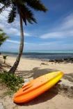 adventure;adventure-tourism;beach;beaches;boat;boats;canoe;canoeing;canoes;coast;coastal;coastline;coastlines;coasts;coconut-palm;coconut-palm-tree;coconut-palm-trees;coconut-palms;Coral-Coast;Crusoes-Resort;Crusoes-Retreat;Crusoes-Resort;Crusoes-Retreat;Fij;Fiji-Islands;foreshore;holiday;holiday-resort;holiday-resorts;holidays;island;islands;kayak;kayaking;kayaks;ocean;oceans;orange;Pacific;Pacific-Island;Pacific-Islands;palm;palm-tree;palm-trees;palms;resort;resorts;sand;sandy;sea;sea-kayak;sea-kayaking;sea-kayaks;seas;shore;shoreline;shorelines;shores;South-Pacific;tropical-island;tropical-islands;vacation;vacations;Viti-Levu;Viti-Levu-Is;Viti-Levu-Island;water;yellow