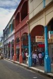 boutique;boutiques;building;buildings;colonial-architecture;colonial-buildings;colonial-era-buildings;colonnade;colonnaded;colonnades;commerce;commercial;Cumming-St;Cumming-Street;Fij;Fiji-Islands;heritage;historic;historic-building;historic-buildings;historical;historical-building;historical-buildings;history;old;Pacific;retail;retail-store;retailer;retailers;shop;shopper;shoppers;shopping;shops;South-Pacific;store;stores;street-scene;street-scenes;Suva;tradition;traditional;veranda;verandah;verandahs;verandas;Viti-Levu;Viti-Levu-Island