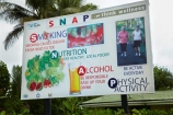 activity;alcohol;Coral-Coast;Crusoes-Resort;Crusoes-Retreat;Crusoes-Resort;Crusoes-Retreat;Fij;Fiji-Islands;health-message;health-sign;health-signs;island;islands;nutrition;Pacific;physical;Public-Health-Sign;Public-Health-Signs;smoking;snap;South-Pacific;Viti-Levu;Viti-Levu-Is;Viti-Levu-Island;warning-sign;warning-signs