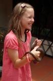 boa;boas;Candoia-bibroni;Candoia-bibroni-bibroni;child;children;Coral-Coast;Fij;Fiji-boa-constrictor;Fiji-boa-constrictors;Fiji-Islands;fijian-boa;fijian-boa-constrictor;fijian-snake;fijian-snakes;girl;girls;kid;kids;Korotogo;Kula-Eco-Park;Kula-Ecopark;Pacific;Pacific-Boa;Pacific-Boa-Constrictor-Snake;reptile;reptiles;Sigatoka;snake;snakes;South-Pacific;tourist-attraction;tourist-attractions;Viti-Levu;Viti-Levu-Island