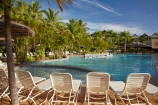 beach-chair;beach-chairs;Coral-Coast;deck-chair;deck-chairs;Fij;Fiji-Islands;holiday;holiday-resort;holiday-resorts;holidays;Korotogo;lounger;loungers;Outrigger-Hotel;Outrigger-on-the-Lagoon;Outrigger-on-the-Lagoon-Resort;Outrigger-Resort;Pacific;Pacific-Island;Pacific-Islands;palm;palm-tree;palm-trees;palms;pool;pools;recliner;recliners;resort;resort-hotel;resort-hotels;resorts;Sigatoka;South-Pacific;swimming-pool;swimming-pools;tropical-island;tropical-islands;vacation;vacations;Viti-Levu;Viti-Levu-Island