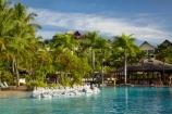 Coral-Coast;Fij;Fiji-Islands;holiday;holiday-resort;holiday-resorts;holidays;Korotogo;Outrigger-Hotel;Outrigger-on-the-Lagoon;Outrigger-on-the-Lagoon-Resort;Outrigger-Resort;Pacific;Pacific-Island;Pacific-Islands;palm;palm-tree;palm-trees;palms;pool;pools;resort;resort-hotel;resort-hotels;resorts;Sigatoka;South-Pacific;swimming-pool;swimming-pools;tropical-island;tropical-islands;vacation;vacations;Viti-Levu;Viti-Levu-Island