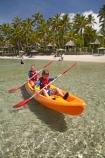 adventure;adventure-tourism;aqua;aquamarine;blue;boat;boats;boy;boys;canoe;canoeing;canoes;clean-water;clear-water;coast;coastal;coastline;coastlines;coasts;cobalt-blue;cobalt-ultramarine;cobaltultramarine;Coral-Coast;Fij;Fiji-Islands;foreshore;girl;girls;holiday;holiday-resort;holiday-resorts;holidays;kayak;kayaker;kayakers;kayaking;kayaks;Korotogo;ocean;orange;Outrigger-Hotel;Outrigger-on-the-Lagoon;Outrigger-on-the-Lagoon-Resort;Outrigger-Resort;Pacific;Pacific-Island;Pacific-Islands;Pacific-Ocean;paddle;paddler;paddlers;paddling;people;person;resort;resort-hotel;resort-hotels;resorts;sea;sea-kayak;sea-kayaker;sea-kayakers;sea-kayaking;sea-kayaks;shore;shoreline;shorelines;shores;Sigatoka;South-Pacific;teal-blue;tourism;tourist;tourists;tropical-island;tropical-islands;turquoise;vacation;vacations;Viti-Levu;Viti-Levu-Island;water