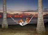 coast;coastal;coastline;coastlines;coasts;coconut-palm;coconut-palm-tree;coconut-palm-trees;coconut-palms;Coral-Coast;dusk;evening;female;Fij;Fiji-Islands;foreshore;hammock;hammocks;Korotogo;nightfall;ocean;Pacific;Pacific-Ocean;palm;palm-tree;palm-trees;palms;sea;shore;shoreline;shorelines;shores;Sigatoka;sky;South-Pacific;sunset;sunsets;tropical-island;tropical-islands;twilight;Viti-Levu;Viti-Levu-Island;water;woman;women