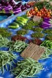aubergine;aubergines;bean;beans;brinjal;brinjals;chile;chiles;colorful;colourful;commerce;commercial;Coral-Coast;cucumber;cucumbers;eggplant;eggplants;Fij;Fiji;Fiji-Islands;food;food-market;food-markets;food-stall;food-stalls;fruit;fruit-and-vegetables;fruit-market;fruit-markets;guinea-squash;guinea-squashes;market;market-place;market_place;marketplace;markets;melongene;melongenes;Pacific;produce;produce-market;produce-markets;product;products;purple;retail;retailer;retailers;shop;shopping;shops;Sigatoka;Sigatoka-Market;Sigatoka-Markets;Sigatoka-Produce-Market;Sigatoka-Produce-Markets;Solanum-melongena;South-Pacific;stall;stalls;steet-scene;street-scenes;tomato;tomatoes;violet;Viti-Levu