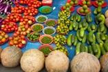 chile;chiles;colorful;colourful;commerce;commercial;Coral-Coast;cucumber;cucumbers;Fij;Fiji;Fiji-Islands;food;food-market;food-markets;food-stall;food-stalls;fruit;fruit-and-vegetables;fruit-market;fruit-markets;lime;limes;market;market-place;market_place;marketplace;markets;Pacific;produce;produce-market;produce-markets;product;products;pumpkin;pumpkins;retail;retailer;retailers;shop;shopping;shops;Sigatoka;Sigatoka-Market;Sigatoka-Markets;Sigatoka-Produce-Market;Sigatoka-Produce-Markets;South-Pacific;stall;stalls;steet-scene;street-scenes;tomato;tomatoes;Viti-Levu