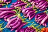 aubergine;aubergines;brinjal;brinjals;colorful;colourful;commerce;commercial;Coral-Coast;eggplant;eggplants;Fij;Fiji;Fiji-Islands;food;food-market;food-markets;food-stall;food-stalls;fruit;fruit-and-vegetables;fruit-market;fruit-markets;guinea-squash;guinea-squashes;market;market-place;market_place;marketplace;markets;melongene;melongenes;Pacific;produce;produce-market;produce-markets;product;products;purple;retail;retailer;retailers;shop;shopping;shops;Sigatoka;Sigatoka-Market;Sigatoka-Markets;Sigatoka-Produce-Market;Sigatoka-Produce-Markets;Solanum-melongena;South-Pacific;stall;stalls;steet-scene;street-scenes;violet;Viti-Levu