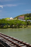 Hare-Krishna-Temple;Hare-Krishna-Temples;1994-cyclone;1994-hurricane;1994-typhoon;bridge;bridges;Coral-Coast;Fij;Fiji;Fiji-Islands;Pacific;rail;rail-bridge;rail-bridges;rails;railway;railway-bridge;railway-bridges;railways;road-rail-bridge;road-rail-bridges;road_rail-bridge;road_rail-bridges;Sigatoka;Sigatoka-River;South-Pacific;sugar-cane-railway;sugarcane-railway;temple;temples;Viti-Levu