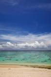 aqua;aquamarine;beach;beaches;blue;clean-water;clear-water;coast;coastal;coastline;coastlines;coasts;cobalt-blue;cobalt-ultramarine;cobaltultramarine;Coral-Coast;coral-reef;coral-reefs;Fij;Fiji;Fiji-Islands;foreshore;Malomalo;Malomalo-Beach;Natadola;Natadola-Beach;ocean;oceans;Pacific;Pacific-Ocean;paradise;reef;reefs;sand;sandy;sea;seas;shore;shoreline;South-Pacific;teal-blue;tropical-island;tropical-islands;tropical-reef;tropical-reefs;turquoise;Viti-Levu