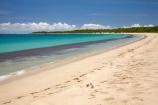 aqua;aquamarine;beach;beaches;blue;clean-water;clear-water;coast;coastal;coastline;coastlines;coasts;cobalt-blue;cobalt-ultramarine;cobaltultramarine;Coral-Coast;Fij;Fiji;Fiji-Islands;foreshore;Natadola;Natadola-Beach;Natadola-Harbor;Natadola-Harbour;ocean;oceans;Pacific;Pacific-Ocean;paradise;sand;sandy;sea;seas;shore;shoreline;South-Pacific;surf;teal-blue;tropical-island;tropical-islands;turquoise;Viti-Levu;wave;waves