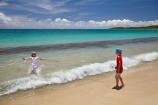 aqua;aquamarine;beach;beaches;blue;boy;boys;child;children;clean-water;clear-water;coast;coastal;coastline;coastlines;coasts;cobalt-blue;cobalt-ultramarine;cobaltultramarine;Coral-Coast;Fij;Fiji;Fiji-Islands;foreshore;girl;girls;holiday;holidays;kid;kids;Natadola;Natadola-Beach;Natadola-Harbor;Natadola-Harbour;ocean;oceans;Pacific;Pacific-Ocean;paradise;people;person;sand;sandy;sea;seas;shore;shoreline;South-Pacific;surf;teal-blue;tourism;tourist;tourists;tropical-island;tropical-islands;turquoise;vacation;vacations;Viti-Levu;wave;waves