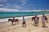 aqua;aquamarine;beach;beaches;blue;boy;boys;child;children;clean-water;clear-water;coast;coastal;coastline;coastlines;coasts;cobalt-blue;cobalt-ultramarine;cobaltultramarine;Coral-Coast;equestrian;families;family;family-holiday;family-holidays;family-vacation;family-vacations;female;Fij;Fiji;Fiji-Islands;foreshore;girl;girls;holiday;holidays;horse;horse-rider;horse-riders;horse-riding;horses;kid;kids;lady;Natadola;Natadola-Beach;Natadola-Harbor;Natadola-Harbour;ocean;oceans;Pacific;Pacific-Ocean;paradise;people;person;sand;sandy;sea;seas;shore;shoreline;South-Pacific;surf;teal-blue;tourism;tourist;tourists;tropical-island;tropical-islands;turquoise;vacation;vacations;Viti-Levu;wave;waves;woman;women