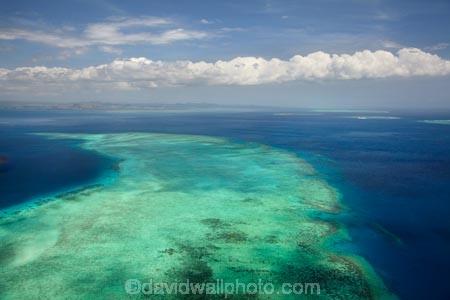aerial;aerial-photo;aerial-photograph;aerial-photographs;aerial-photography;aerial-photos;aerial-view;aerial-views;aerials;aqua;aquamarine;barrier-reef;barrier-reefs;blue;clean-water;clear-water;coast;cobalt-blue;cobalt-ultramarine;cobaltultramarine;coral;coral-reef;coral-reefs;corals;Fij;Fiji;Fiji-Islands;inner-barrier-reef;Malolo-Barrier-Reef;Mamanuca-Group;Mamanuca-Is;Mamanuca-Island-Group;Mamanuca-Islands;Mamanucas;Pacific;Pacific-Island;Pacific-Islands;reef;reefs;South-Pacific;teal-blue;tropical-island;tropical-islands;tropical-reef;tropical-reefs;turquoise