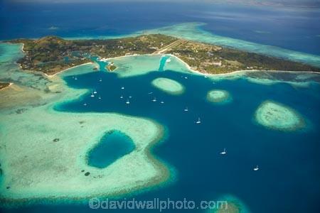 aerial;aerial-photo;aerial-photograph;aerial-photographs;aerial-photography;aerial-photos;aerial-view;aerial-views;aerials;aqua;aquamarine;blue;clean-water;clear-water;coast;coastal;coastline;coastlines;coasts;cobalt-blue;cobalt-ultramarine;cobaltultramarine;coral-reef;coral-reefs;Fij;Fiji;Fiji-Islands;foreshore;holiday;holiday-accommodation;holiday-resort;holiday-resorts;holidays;Lomani-Is-Resort;Lomani-Island-Resort;Malolo-Lai-Lai;Malolo-Lailai;Malolo-Lailai-Is;Malolo-Lailai-Island;Malololailai;Mamanuca-Group;Mamanuca-Is;Mamanuca-Island-Group;Mamanuca-Islands;Mamanucas;Musket-Cove-Island-Resort;Musket-Cove-Resort;ocean;Pacific;Pacific-Island;Pacific-Islands;Plantation-Is;Plantation-Is-Resort;Plantation-Island;Plantation-Island-Resort;reef;reefs;resort;resort-hotel;resort-hotels;resorts;sea;shore;shoreline;shorelines;shores;South-Pacific;teal-blue;tropical-island;tropical-islands;tropical-reef;tropical-reefs;turquoise;vacation;vacations;water