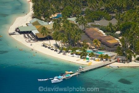 aerial;aerial-photo;aerial-photograph;aerial-photographs;aerial-photography;aerial-photos;aerial-view;aerial-views;aerials;coast;coastal;coastline;coastlines;coasts;coral-reef;coral-reefs;Fij;Fiji;Fiji-Islands;foreshore;holiday;holiday-accommodation;holiday-resort;holiday-resorts;holidays;Malolo-Lai-Lai;Malolo-Lailai;Malolo-Lailai-Is;Malolo-Lailai-Island;Malololailai;Mamanuca-Group;Mamanuca-Is;Mamanuca-Island-Group;Mamanuca-Islands;Mamanucas;ocean;Pacific;Pacific-Island;Pacific-Islands;Plantation-Is;Plantation-Is-Resort;Plantation-Island;Plantation-Island-Resort;reef;reefs;resort;resort-hotel;resort-hotels;resorts;sea;shore;shoreline;shorelines;shores;South-Pacific;tropical-island;tropical-islands;tropical-reef;tropical-reefs;vacation;vacations;water