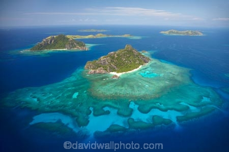 aerial;aerial-photo;aerial-photograph;aerial-photographs;aerial-photography;aerial-photos;aerial-view;aerial-views;aerials;aqua;aquamarine;blue;clean-water;clear-water;coast;coastal;coastline;coastlines;coasts;cobalt-blue;cobalt-ultramarine;cobaltultramarine;coral;coral-reef;coral-reefs;corals;Fij;Fiji;Fiji-Islands;foreshore;location-for-Cast-Away-movie;Mamanuca-Group;Mamanuca-Is;Mamanuca-Island-Group;Mamanuca-Islands;Mamanuca_i_Cake-Group;Mamanucas;Monuriki-Is;Monuriki-Island;ocean;Pacific;Pacific-Island;Pacific-Islands;reef;reefs;sea;shore;shoreline;shorelines;shores;South-Pacific;teal-blue;tropical-island;tropical-islands;tropical-reef;tropical-reefs;turquoise;water