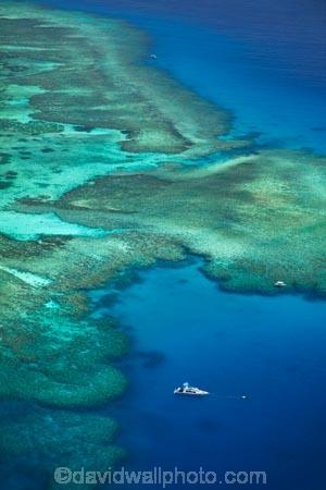 aerial;aerial-photo;aerial-photograph;aerial-photographs;aerial-photography;aerial-photos;aerial-view;aerial-views;aerials;aqua;aquamarine;blue;boat;boats;clean-water;clear-water;coast;cobalt-blue;cobalt-ultramarine;cobaltultramarine;coral;coral-reef;coral-reefs;corals;dive-boat;dive-boats;Fij;Fiji;Fiji-Islands;Mamanuca-Group;Mamanuca-Is;Mamanuca-Island-Group;Mamanuca-Islands;Mamanucas;Pacific;Pacific-Island;Pacific-Islands;reef;reefs;South-Pacific;teal-blue;Tokoriki-Is;Tokoriki-Island;tropical-island;tropical-islands;tropical-reef;tropical-reefs;turquoise